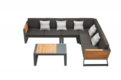 zahradni-sestava-higold-new-york-corner-lounge-olefin-1