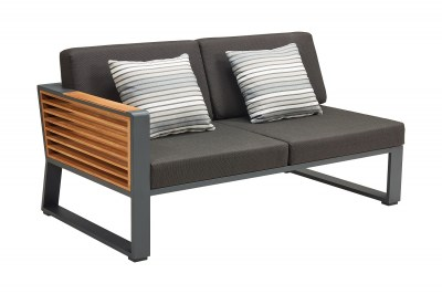 zahradni-sestava-higold-new-york-corner-lounge-olefin-2