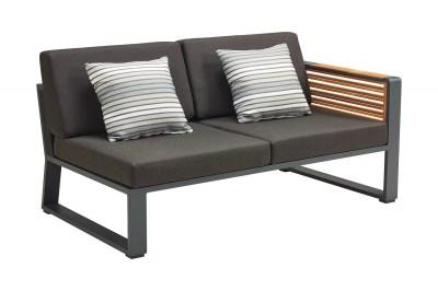 zahradni-sestava-higold-new-york-corner-lounge-olefin-3