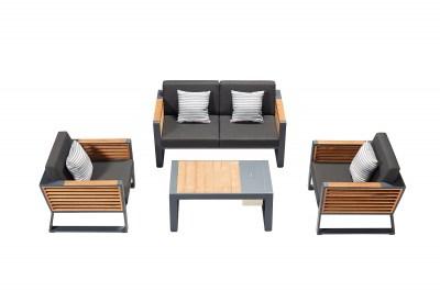zahradni-sestava-higold-new-york-lounge-olefin-1