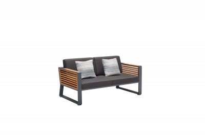 zahradni-sestava-higold-new-york-lounge-olefin-2