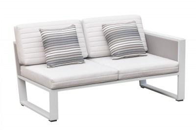 zahradni-sestava-higold-york-corner-lounge-white-white-olefin-2