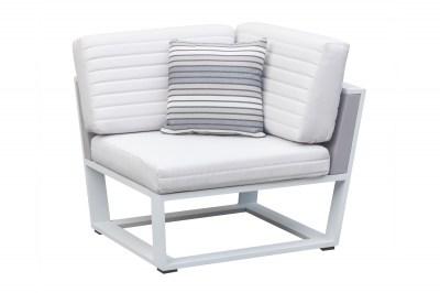 zahradni-sestava-higold-york-corner-lounge-white-white-olefin-3