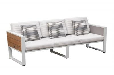 zahradni-sestava-higold-york-lounge-white-white-olefin-1