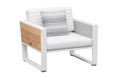 zahradni-sestava-higold-york-lounge-white-white-olefin-2