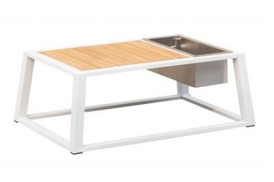 zahradni-sestava-higold-york-lounge-white-white-olefin-3
